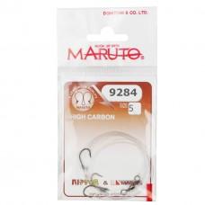 Maruto 9284 Bronz Hazır Takım İğne Maruto 9284 Bronz Hazır Takım İğne #7