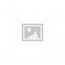 Maruto 3033R Bilyalı Fırdöndü (10) 2