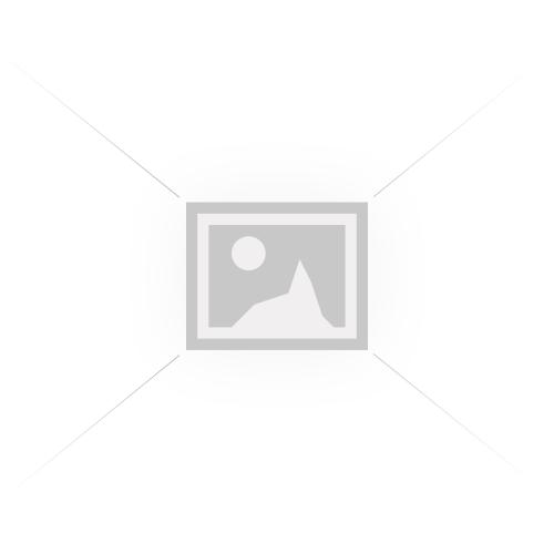 Maruto 3033R Bilyalı Fırdöndü (10) 2/0