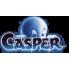 CASPER (1)