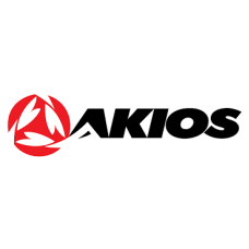 Akios