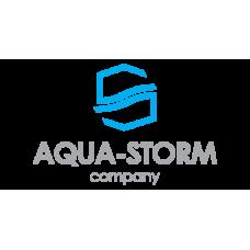 Aqua Storm