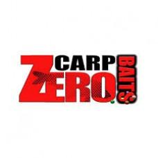 Carp Zero