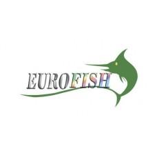 Eurofish