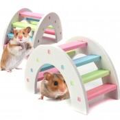 Hamster Ekipmanları