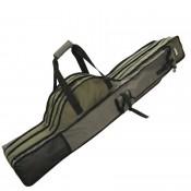 Kamış Çantaları
