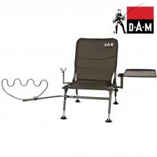 DAM 8470125 Feeder Complete Balıkçı Sandalyesi