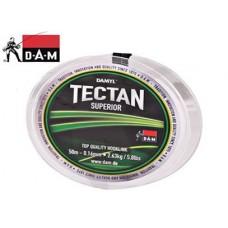 D.A.M Tectan Superior 100 mt Makara Misina